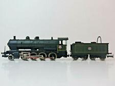 Serie 140 C 231