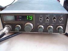 Radio Cb Cibie Cibi vintage MIDLAND 4001