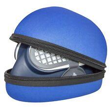 GVS Filter Technology SPM001 Elipse P3 Hard Carry Case, One Size, Blue
