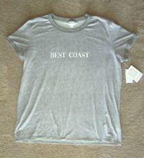 LuLaRoe Liv 3xl Best Coast Gray HTF Top😍 ~ NEW RELEASE Shirt