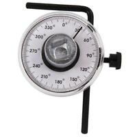 Coppia Controllo Angolare Strumento 1.3cm Drive - Coppia + Angolo di Gradi
