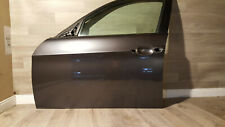 BMW E91 Tür vorne links Fahrertür Sparkling Graphit A22 grau  Anbauteile VL E90