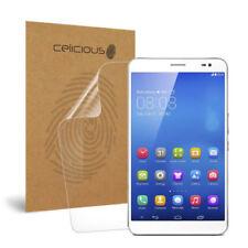 Bildschirmschutzfolien für Tablets & eBook-Reader Huawei MediaPad