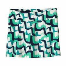 Patagonia Tidal Skirt - Small - Desert Turquoise - RRP £30