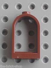 LEGO HARRY POTTER RedBrown window 30044 /set 4842 7785 4757 4867 5378 7929 7946