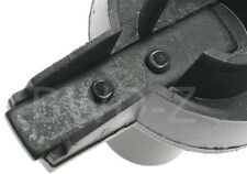 Carquest 23011 Ignition Rotor