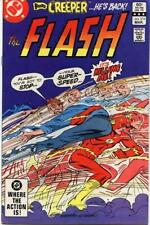 Flash #318