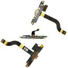 Pièces Câble Flex ASUS pour tablette