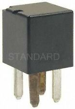 General Purpose Relay RY785 Standard Motor Products