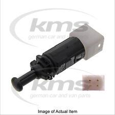 New Genuine Febi Bilstein Brake Stop Light Switch 37052 Top German Quality