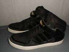 Adidas AR 2.0 Hi Top Mens Trainers Shoes sz 12 US Sneakers