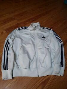 Adidas Jacket Men's XL