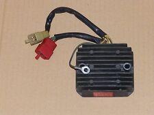HONDA CBR 600 F PC 19 1988 REGLER SPANNUNGSREGLER GLEICHRICHTER RECTIFIER