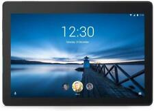 Lenovo Tab E10 Tablet - 10.1in HD, Android 8.1, Qualcomm Quad-Core, 32GB
