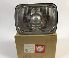 Gruppo ottico anteriore - Headlight Unit - Honda XL600V   NOS: 33120-MA3-772