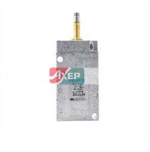 A● FESTO MFH-5-1/4 Solenoid valve 6211 Width 30.5 mm