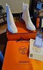 HERME S  Women Boots UK 6 Brand New