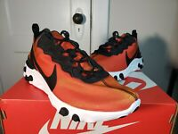 Nike React Element 55 Premium SU19 Men's Running Shoes Multiple Size BQ9241 001