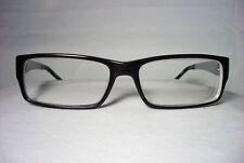 Red or Dead, eyeglasses, square, round, frames, men's, women's, vintage