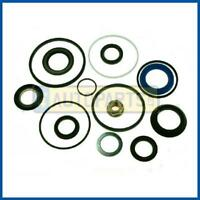 LAND ROVER ADWEST 4 BOLT POWER STEERING SEAL KIT