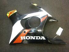 Honda CBR600 FS FW 1995-1998 Carenado Panel Lateral Izquierdo LHS