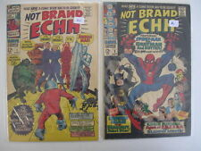 *NOT BRAND ECHH COMPLETE SET Guide $238