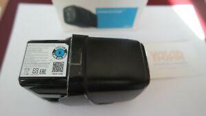 VCA - SBT65 DJ96-00209A  AKKU Accu Batterie 18 V dc 32,4 Wh 1800 mAh samsung