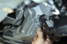 Austausch - Opel Automatikgetriebe AF40 3HAT Meriva B B14NEL 1.4 Mit Wandler NEU