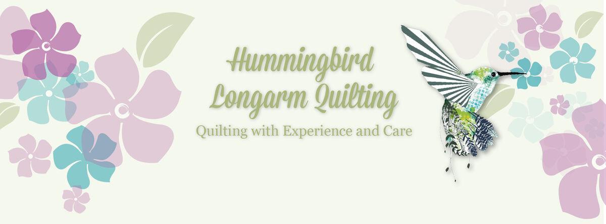Hummingbird Quilting & Collectibles