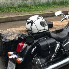 Motorcycle Onboard Tool Bags & Repair Kits for Suzuki