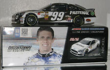 Action Carl Edwards Ford NASCAR Diecast Sport & Touring Cars