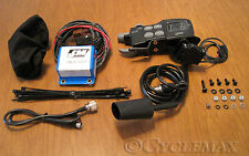 GOLDWING GL1500 J&M CB Radio (JMJMCB-GL15) MADE BY J&M