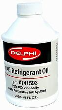 AT41593 pag Olio ISO 100 236 ML