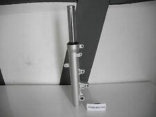 barra de la horquilla izquierda forkleg Honda Fes125 S-Wing Año FAB. bj.11-12