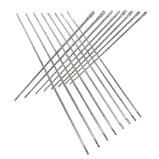 Saferstack Scaffold Cross Brace Galvanized Steel Standard 4 Ft X 7 Ft 8 Pack