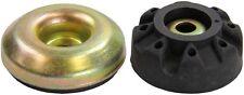 Mechanics Choice by Monroe Suspension Strut Mount Kit FM11045/901956