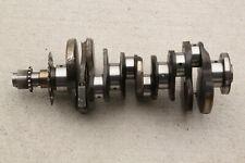 06-11 Lexus GS300 GS350 Crankshaft OEM Used Crank Shaft Factory