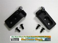 Mazda Miata Hardtop Striker Kit with Deck Bolts 1990-2005