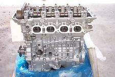 00-05 TOYOTA CELICA GTS/COROLLA XRS/MATRIX XRS 2ZZ REMAN/REMANUFACTURED ENGINE
