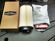 Tune up kit Polaris 2014-2018 Sportsman 570 4x4
