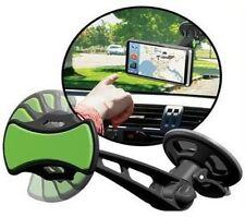GRIPGO UNIVERSAL CAR PHONE MOUNT HOLDER AS SEEN ON TV FOR PHONE GPS USA Seller