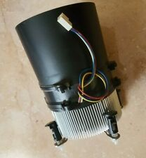 Cooler Master LGA 775 Socket CPU Cooler HeatSink+Fan