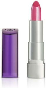 Rimmel London Moisture Renew Lipstick  130 Oxford Street Fuchsia   4g