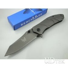 Benchmade -X24 Folding  Knife
