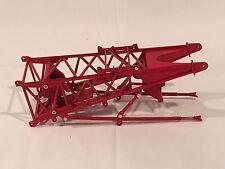 Manitowoc 555 Crawler Crane Boom Section - 1/50 - TWH Sword