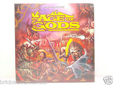 Age Of Gods Revised Edition ASMODEE AGE01US New