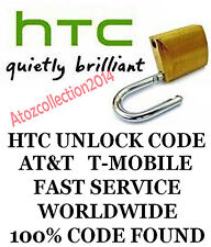 HTC UNLOCK CODE FOR DESIRE C FIDO CANADA
