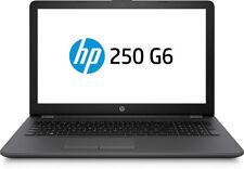 Notebook HP 250 G6 1WY61EA I5 7200U 15,6 4GB/500GB/FreeDos Computer Portatile