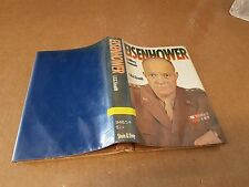 US Army Bestand: Eisenhower as Military Commander 0812815149 Sixsmith