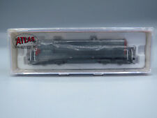 Atlas N Scale #49724 Southern Pacific B23-7 #5100 Mint in Box